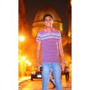 محمد عربي