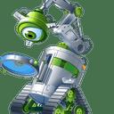 sanayar2008 - Web Robot