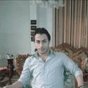 Tareq Dukhan