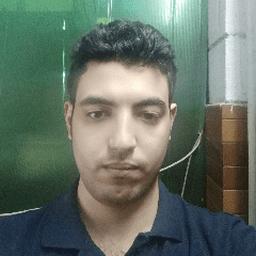 محمد خالد عبد الهادي