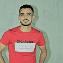 Mohamed Bahaa