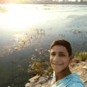 Ahmed Aboeldahab