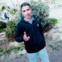 Riyad Talaat