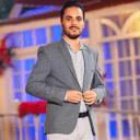 Amr Mohamed Elhamamy