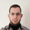 أسامة عبد الهادي