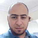 ahmed3991 - Ahmed Ghenabzia