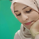 Zeyneb Larabi