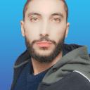 تامر محمد3