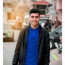 محمد ابو شمالة