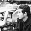 عبدالرحمن محمد