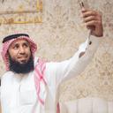 عبدالعزيز المنصور