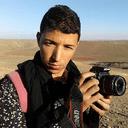 عمر بابيل