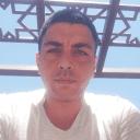 Amr Rawash