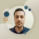 Ahmed Diab