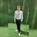 اسماعيل ناصر