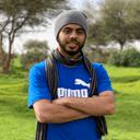 Muhammad Altaher
