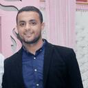 ahmed elsayed abd elhameed