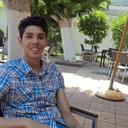 Ahmed Elnakeeb