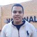 Ahmed Baget Kabes