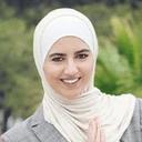 Heba Aldibes