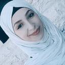Noor Abusharkh