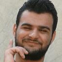 Ammar Alshaikh Ali