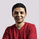 Abdelwahab Talaat