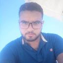 Abdelrahman Elghamry