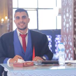 محمد كمال الديب