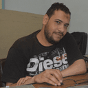 Ahmed Mustafa Abdelaziz