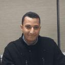 Ahmed Nageb