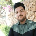 Mohammed Abu Qaoud