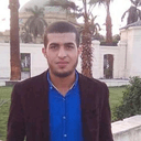 Ali Bdran