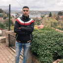 Abdelrhman Sam