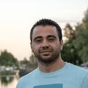 Moahamd Hamouday
