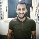 عبدالرحمن عيد عبدالعزيز محمد