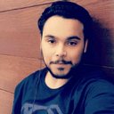 Waleed_Hawari