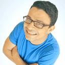 محمد الدهيمي - محمد الدهيمي