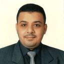 محمد محمد زياد الزالق