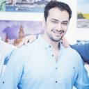 Amir Eltantawy