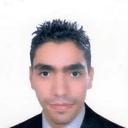Ahmed Gamal elsayed Hassan