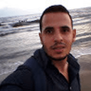 Ahmed Abo Salama