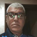Wael Alnoby