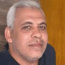 Alaa Abdo