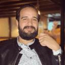 Hossam Ismael