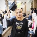 Ghaida Mohamed