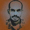 Muhammad Hashim