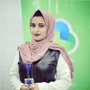 Sharehan Alyan