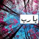 Alya Rayan