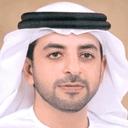 Suhail Alkhyeli